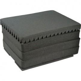 1460 Replacement Foam Set