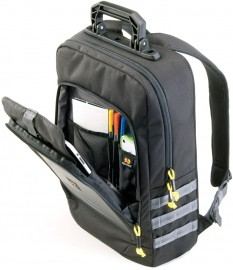U145 Urban Tablet Backpack