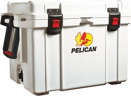 45 Quart Elite Cooler
