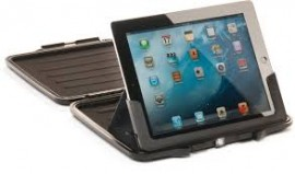 i1065 HardBack Case w/ iPad Insert