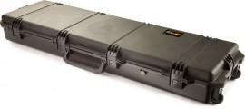 iM3300 Storm Long Case