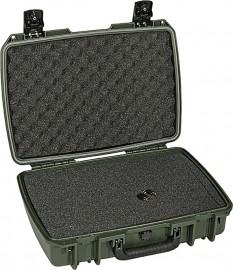 iM2370 Storm Case