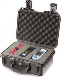 iM2100 Storm Case