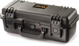 iM2306 Storm Case