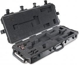 iM3100 Storm Case