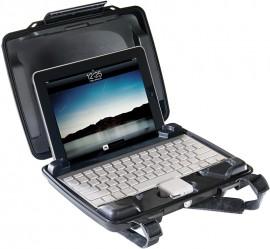 i1075 HardBackTablet Case
