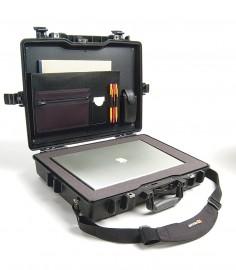 1495CC2 Laptop Case