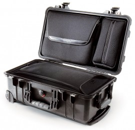 1510LOC  Laptop Overnight Case