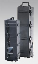 1770 Long Case