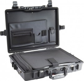 1490CC1 Laptop Case