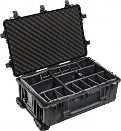 1640 ProtectorTransport Case