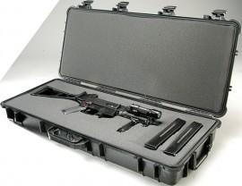 1700 ProtectorLong Case