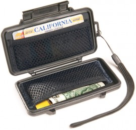 0955 Sport Wallet