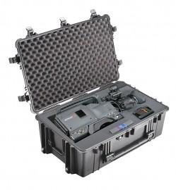 1650 Case