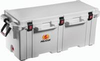250 Quart Elite Cooler