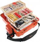 1460 EMS ProtectorEMS Case