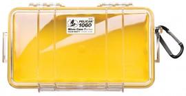 1060 Micro Case